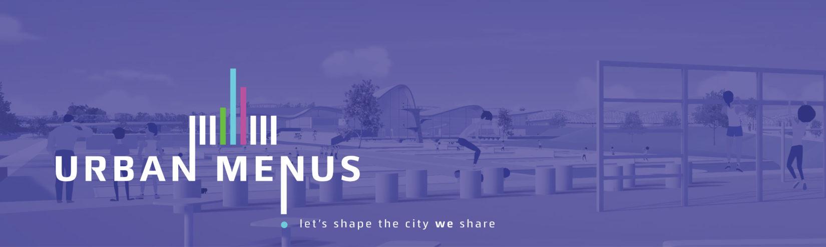 Banner-Urban-Menus-01